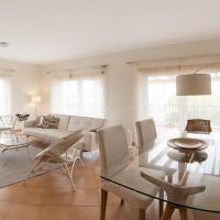 Apartamento Villa T2 Vila Sagres