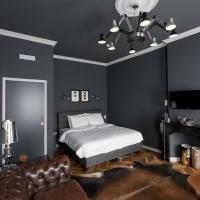 Hotel Sleep-Inn Box 5