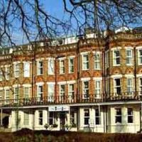 The Bournemouth Maemar Hotel