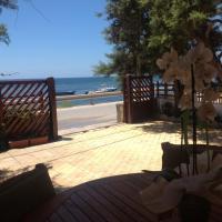 Sun&beach