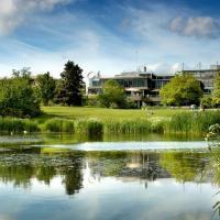 University of Bath Summer Accommodation