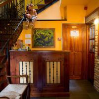 Booking.com: Hoteles en Proaza. ¡Reservá tu hotel ahora!