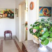 Four Room Villa - São Pedro do Estoril