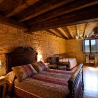Booking.com: Hoteles en Vivar del Cid. ¡Reservá tu hotel ahora!