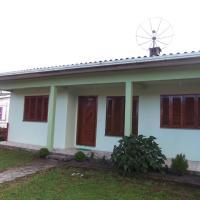 Casa São Marcos