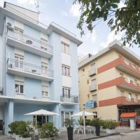 Hotel Flores </h2 <div class=sr-card__item sr-card__item--badges <div class= sr-card__badge sr-card__badge--class u-margin:0  data-ga-track=click data-ga-category=SR Card Click data-ga-action=Hotel rating data-ga-label=book_window: 10 day(s)  <i class= bk-icon-wrapper bk-icon-stars star_track  title=1 zvjezdica  <svg aria-hidden=true class=bk-icon -sprite-ratings_stars_1 focusable=false height=10 width=10<use xlink:href=#icon-sprite-ratings_stars_1</use</svg                     <span class=invisible_spoken1 zvjezdica</span </i </div   <div style=padding: 2px 0  <div class=bui-review-score c-score bui-review-score--smaller <div class=bui-review-score__badge aria-label=Ocijenjeno s 8,0  8,0 </div <div class=bui-review-score__content <div class=bui-review-score__title Vrlo dobar </div </div </div   </div </div <div class=bui-badge bui-badge--callout <spanSezonska ponuda</span </div <div class=sr-card__item   data-ga-track=click data-ga-category=SR Card Click data-ga-action=Hotel location data-ga-label=book_window: 10 day(s)  <svg alt=Lokacija objekta class=bk-icon -iconset-geo_pin sr_svg__card_icon height=12 width=12<use xlink:href=#icon-iconset-geo_pin</use</svg <div class= sr-card__item__content   , Riccione •  od Miramare </div </div </div <div class= sr-card__price sr-card__price--urgency m_sr_card__price_with_unit_name  data-et-view=  OMOQcUFDCXSWAbDZAWe:1    <div class=m_sr_card__price_unit_name m_sr_card__price_small Dvokrevetna soba s bračnim krevetom ili s 2 odvojena kreveta i privatnom kupaonicom </div <div data-et-view=OMeRQWNdbLGMGcZUYaTTDPdVO:1</div <div data-et-view=OMeRQWNdbLGMGcZUYaTTDPdVO:6</div <div data-et-view=OMeRQWNdbLGMGcZUYaTTDPdVO:9</div    <div class=sr_price_wrap    data-et-view=       <span class= sr-card__price-rack-rate  data-component=tooltip data-tooltip-text= data-deal-rack=rackrate data-discount=39 data-ga-track=click data-ga-category=SR Card Click data-ga-action=Rack rate data-ga-label=book_window: 10 day(s)  TL 301 </span   <span class=sr-card__price-cheapest  data-ga-track=click data-ga-category=SR Card Click data-ga-action=Hotel price data-ga-label=book_window: 10 day(s)   TL 183 </span  </div       <div class=prd-taxes-and-fees-under-price  blockuid- charges-type-2 data-excl-charges-raw=6.55 data-cur-stage=2  +TL 7 poreza i naknada  </div     <p class=urgency_price   <span class=sr_simple_card_price_from sr_simple_card_price_includes--text data-ga-track=click data-ga-category=SR Card Click data-ga-action=Hotel price persuasion data-ga-label=book_window: 10 day(s) data-et-view=   Još samo <span class=sr-card__item--strong2</span! </span </p <div class=breakfast_included--constructive u-font-weight:bold </div </div </div </a </li </ol </div <div data-block=pagination <div id=sr_pagination class=sr-pager  sr-pager--end   <span class=sr-pager__label 1 od 50 </span <a class=sr-pager__link js-pagination-next-link href=/searchresults.hr.html?label=gen173nr-1FCAQoggJCCmRpc3RyaWN0X1hIEFgEaOQBiAEBmAEQuAEYyAEF2AEB6AEB-AEDiAIBqAIEuAKL76zoBcACAQ&sid=f1dafbdfe6d3c084aebafdce42224f27&tmpl=searchresults&age=0&checkin_year_month_monthday=2019-06-30&checkout_year_month_monthday=2019-07-01&class_interval=1&dest_type=district&inac=0&index_postcard=0&label_click=undef&landmark=17888&nflt=pri%3D∨der=price_for_two∨der=price_for_two&postcard=0&raw_dest_type=district&room1=A%2CA&sb_price_type=total&shw_aparth=1&slp_r_match=0&srpvid=a16b35856d130093&ss_all=0&ssb=empty&sshis=0&rows=20&offset=20 Naprijed <svg alt=Naprijed class=bk-icon -iconset-navarrow_right sr-pager__icon height=128 width=128<use xlink:href=#icon-iconset-navarrow_right</use</svg </a </div </div <script if( window.performance && performance.measure && 'b-fold') { performance.measure('b-fold'); } </script  <script (function () { if (typeof EventTarget !== 'undefined') { if (typeof EventTarget.prototype.dispatchEvent === 'undefined' && typeof EventTarget.prototype.fireEvent === 'function') { EventTarget.prototype.dispatchEvent = EventTarget.prototype.fireEvent; } } if (typeof window.CustomEvent !== 'function') { // Mobile IE has CustomEvent implemented as Object, this fixes it. var CustomEvent = function(event, params) { // don't delete var evt; params = params || {bubbles: false, cancelable: false, detail: undefined}; try { evt = document.createEvent('CustomEvent'); evt.initCustomEvent(event, params.bubbles, params.cancelable, params.detail); } catch (error) { // fallback for browsers that don't support createEvent('CustomEvent') evt = document.createEvent(Event); for (var param in params) { evt[param] = params[param]; } evt.initEvent(event, params.bubbles, params.cancelable); } return evt; }; CustomEvent.prototype = window.Event.prototype; window.CustomEvent = CustomEvent; } if (!Element.prototype.matches) { Element.prototype.matches = Element.prototype.matchesSelector || Element.prototype.msMatchesSelector || Element.prototype.oMatchesSelector || Element.prototype.webkitMatchesSelector; } if (!Element.prototype.closest) { Element.prototype.closest = function(s) { var el = this; if (!document.documentElement.contains(el)) return null; do { if (el.matches(s)) return el; el = el.parentElement || el.parentNode; } while (el !== null && el.nodeType === 1); return null; }; } }()); (function(){ var searchboxEl = document.querySelector('.js-searchbox_redesign'); if (!searchboxEl) return; var groupChildren = searchboxEl.querySelector('[name=group_children]'); var childAgesEl = searchboxEl.querySelector('.js-child-ages'); var childAgesLabelEl = searchboxEl.querySelector('.js-child-ages-label'); var ageOptionHTML; var childrenNo; function showChildrenAges() { childAgesEl.style.display = 'block'; childAgesLabelEl.style.display = 'block'; } function hideChildrenAges() { childAgesEl.style.display = 'none'; childAgesLabelEl.style.display = 'none'; } function onGroupChildenChange(e) { var newValue = parseInt(e.target.value); if (newValue  childrenNo) { for (var i = newValue; i  childrenNo; i--) { childAgesEl.insertAdjacentHTML('beforeend', ageOptionHTML); } } else { var els = childAgesEl.querySelectorAll('.js-age-option-container'); for (var i = els.length - 1; i = 0; i--) { if (i = newValue) { var el = els[i]; if (el.parentNode !== null) { el.parentNode.removeChild(el); } } } } if (newValue == 0 && childrenNo  0) { hideChildrenAges(); } if (newValue  0 && childrenNo == 0) { showChildrenAges(); } childrenNo = newValue; } if (groupChildren) { groupChildren.disabled = false; childrenNo = parseInt(groupChildren.value); if (childrenNo  0) { showChildrenAges(); } ageOptionHTML = document.querySelector('#sb-age-option-container').innerHTML; groupChildren.addEventListener('change', onGroupChildenChange); document.addEventListener('cp:sb-group-children-ready', function() { groupChildren.removeEventListener('change', onGroupChildenChange); }); } }()); </script <div class=css-loading-hidden m_lp_below_fold_container <div data-et-view=HCZVfDaNPQDVCDdHFBddQFfdXUJKDKaT:2</div </div </div </div <div class= tabbed-nav--content tabbed-nav--content__search tabbed-nav--content__search-with-tabs  data-tab-id=search id=tabbed_search  <div class= sb__tabs js-sb__tabs <div class= sb__tabs__item js-sb__tabs__item active data-id=sb_hotels  <form id=form_search_location class=js-searchbox_redesign searchbox_redesign searchForm searchbox_fullwidth placeholder_clear b-no-tap-highlight name=frm action=/searchresults.hr.html?label=gen173nr-1FCAQoggJCCmRpc3RyaWN0X1hIEFgEaOQBiAEBmAEQuAEYyAEF2AEB6AEB-AEDiAIBqAIEuAKL76zoBcACAQ;sid=f1dafbdfe6d3c084aebafdce42224f27;srpvid=a16b35856d130093& method=get data-component=searchbox/destination/near-me  <input type=hidden value=searchresults name=src <input type=hidden name=rows value=20 / <input type=hidden name=error_url value=https://m.booking.com/index.hr.html?label=gen173nr-1FCAQoggJCCmRpc3RyaWN0X1hIEFgEaOQBiAEBmAEQuAEYyAEF2AEB6AEB-AEDiAIBqAIEuAKL76zoBcACAQ;sid=f1dafbdfe6d3c084aebafdce42224f27;srpvid=a16b35856d130093&; / <input type=hidden name=label value=gen173nr-1FCAQoggJCCmRpc3RyaWN0X1hIEFgEaOQBiAEBmAEQuAEYyAEF2AEB6AEB-AEDiAIBqAIEuAKL76zoBcACAQ / <input type=hidden name=lang value=hr / <input type=hidden name=sid value=f1dafbdfe6d3c084aebafdce42224f27 / <input type=hidden name=sb value=1 <div class=destination-bar <div id=searchbox_tab <div id=input_destination_wrap <input type=hidden name=district value=0 / <input type=hidden name=ssne value=Miramare / <input type=hidden name=ssne_untouched value=Miramare / <div class=searchbox_input_with_suggestion ui-autocomplete-root <div class=dest-input--with-icons <svg aria-hidden=true class=bk-icon -fonticon-search bk-icon--search sr-svg--header_icon_search focusable=false height=14 width=15<use xlink:href=#icon-fonticon-search</use</svg <input type=search id=input_destination name=ss spellcheck=false autocapitalize=off autocorrect=off autocomplete=off class= input_destination js-input_dest has_placeholder input_clear_button_input aria-label=Ovdje unesite svoje odredište value=Miramare  <button class=input_clear_button type=button  <svg class=bk-icon -fonticon-aclose bk-icon--aclose sr-svg--header_icon_aclose height=12 width=14<use xlink:href=#icon-fonticon-aclose</use</svg </button </div </div </div <div id=location_loading style=display: none  class= <img id=loading_icon src=https://r-ec.bstatic.com/mobile/images/hotelMarkerImgLoader/211f81a092a43bf96fc2a7b1dff37e5bc08fbbbf.gif alt=Loading your location / Učitavam trenutačnu lokaciju </div <div id=location_found style=display: none  <div id=location_found_text U okolici trenutačne lokacije </div </div </div </div <fieldset class= searchbox_cals dualcal searchbox_cals_nojs  data-checkin=2019-06-30 data-checkout=2019-07-01  <script type=text/html class=js-cal-inputs <input type=hidden name=checkin_monthday value=20 / <input type=hidden name=checkin_year_month value=2019-6 / <input type=hidden name=checkout_monthday value=21 / <input type=hidden name=checkout_year_month value=2019-6 / </script <div class=searchbox_cals_container <div id=ci_date class= bar b-no-tap-highlight js-searchbox__input dualcal__checkin  data-action=toggle data-clicked-before-ready=0 data-cal=checkin  <div class=bar--container <label class=dual_cal_label Datum prijave </label <div id=ci_date_field <span id=ci_date_text class=m_cal_date_string js-loading-invisible data-checkin-text ned, 30. lip. 2019. </span </div <svg class=bk-icon -fonticon-checkin searchbox-icon fill=currentColor height=24 width=24<use xlink:href=#icon-fonticon-checkin</use</svg </div <div id=searchBoxLoaderDateCheckIn class=searchbox-before-ready-loading <div class=pure-css-spinner</div </div <select name=checkin_monthday class=js-cal-nojs-input  <option value=Dan</option <option value=1 1</option <option value=2 2</option <option value=3 3</option <option value=4 4</option <option value=5 5</option <option value=6 6</option <option value=7 7</option <option value=8 8</option <option value=9 9</option <option value=10 10</option <option value=11 11</option <option value=12 12</option <option value=13 13</option <option value=14 14</option <option value=15 15</option <option value=16 16</option <option value=17 17</option <option value=18 18</option <option value=19 19</option <option value=20 20</option <option value=21 21</option <option value=22 22</option <option value=23 23</option <option value=24 24</option <option value=25 25</option <option value=26 26</option <option value=27 27</option <option value=28 28</option <option value=29 29</option <option value=30 selected=selected 30</option <option value=31 31</option </select <select name=checkin_year_month class=js-cal-nojs-input  <option value=Mjesec</option <option value=2019-6 selected=selected  lipanj 2019 </option <option value=2019-7  srpanj 2019 </option <option value=2019-8  kolovoz 2019 </option <option value=2019-9  rujan 2019 </option <option value=2019-10  listopad 2019 </option <option value=2019-11  studeni 2019 </option <option value=2019-12  prosinac 2019 </option <option value=2020-1  siječanj 2020 </option <option value=2020-2  veljača 2020 </option <option value=2020-3  ožujak 2020 </option <option value=2020-4  travanj 2020 </option <option value=2020-5  svibanj 2020 </option <option value=2020-6  lipanj 2020 </option </select <input type=hidden disabled id=ci_date_input name=checkin value=2019-06-30 / </div <div id=co_date class= bar b-no-tap-highlight js-searchbox__input dualcal__checkout  data-action=toggle data-clicked-before-ready=0 data-cal=checkout  <div class=bar--container <label class=dual_cal_label Datum odjave </label <div id=co_date_field <span id=co_date_text class=m_cal_date_string js-loading-invisible data-checkout-text pon, 1. srp. 2019. </span </div <svg class=bk-icon -fonticon-checkin searchbox-icon fill=currentColor height=24 width=24<use xlink:href=#icon-fonticon-checkin</use</svg <div id=searchBoxLoaderDateCheckOut class=searchbox-before-ready-loading <div class=pure-css-spinner</div </div </div <select name=checkout_monthday class=js-cal-nojs-input  <option value=Dan</option <option value=1 selected=selected 1</option <option value=2 2</option <option value=3 3</option <option value=4 4</option <option value=5 5</option <option value=6 6</option <option value=7 7</option <option value=8 8</option <option value=9 9</option <option value=10 10</option <option value=11 11</option <option value=12 12</option <option value=13 13</option <option value=14 14</option <option value=15 15</option <option value=16 16</option <option value=17 17</option <option value=18 18</option <option value=19 19</option <option value=20 20</option <option value=21 21</option <option value=22 22</option <option value=23 23</option <option value=24 24</option <option value=25 25</option <option value=26 26</option <option value=27 27</option <option value=28 28</option <option value=29 29</option <option value=30 30</option <option value=31 31</option </select <select name=checkout_year_month class=js-cal-nojs-input  <option value=Mjesec</option <option value=2019-6  lipanj 2019 </option <option value=2019-7 selected=selected  srpanj 2019 </option <option value=2019-8  kolovoz 2019 </option <option value=2019-9  rujan 2019 </option <option value=2019-10  listopad 2019 </option <option value=2019-11  studeni 2019 </option <option value=2019-12  prosinac 2019 </option <option value=2020-1  siječanj 2020 </option <option value=2020-2  veljača 2020 </option <option value=2020-3  ožujak 2020 </option <option value=2020-4  travanj 2020 </option <option value=2020-5  svibanj 2020 </option <option value=2020-6  lipanj 2020 </option </select <input type=hidden id=co_date_input disabled name=checkout value=2019-07-01 / </div </div <div class=dualcal-pikaday pikaday-checkin checkInCal css-loading-hidden pikaday-highlighted-weekends  </div <div class=dualcal-pikaday pikaday-checkout checkOutCal css-loading-hidden pikaday-highlighted-weekends  </div </fieldset <input class=js-first-room-param-setup type=hidden name=room1 value=A,A disabled / <input class=pageshow-anchor type=hidden autocomplete=on value= <fieldset class=group_search group_options js-searchbox__input b-no-tap-highlight  <label class=group_options_label <span class=group_options_label--textOdrasli</span <select class=group_adults name=group_adults  <optgroup <option value=11</option <option value=2 selected=selected2</option <option value=33</option <option value=44</option <option value=55</option <option value=66</option <option value=77</option <option value=88</option <option value=99</option <option value=1010</option <option value=1111</option <option value=1212</option <option value=1313</option <option value=1414</option <option value=1515</option <option value=1616</option <option value=1717</option <option value=1818</option <option value=1919</option <option value=2020</option <option value=2121</option <option value=2222</option <option value=2323</option <option value=2424</option <option value=2525</option <option value=2626</option <option value=2727</option <option value=2828</option <option value=2929</option <option value=3030</option </optgroup </select </label<label class=group_options_label <span class=group_options_label--text Djeca </span <select name=group_children class=group_children  <optgroup <option value=0 selected=selected0</option <option value=11</option <option value=22</option <option value=33</option <option value=44</option <option value=55</option <option value=66</option <option value=77</option <option value=88</option <option value=99</option <option value=1010</option </optgroup </select </label <label class=group_options_label js-sr-rooms-selector group_options_label_last<span class=group_options_label--textSobe</span<select class=group_rooms name=no_rooms<optgroup<option  value=11</option<option  value=22</option<option  value=33</option<option  value=44</option<option  value=55</option<option  value=66</option<option  value=77</option<option  value=88</option<option  value=99</option<option  value=1010</option<option  value=1111</option<option  value=1212</option<option  value=1313</option<option  value=1414</option<option  value=1515</option<option  value=1616</option<option  value=1717</option<option  value=1818</option<option  value=1919</option<option  value=2020</option<option  value=2121</option<option  value=2222</option<option  value=2323</option<option  value=2424</option<option  value=2525</option<option  value=2626</option<option  value=2727</option<option  value=2828</option<option  value=2929</option<option  value=3030</option</optgroup</select</label <label class=child_ages_label js-child-ages-label Dob djece prilikom odjave </label <div class=clx child_ages js-child-ages </div </fieldset <input type=hidden name=search_form_id value=a16b35856d130093 <fieldset class=searchbox_purpose searchbox_purpose__radios data-component=searchbox/travel-purpose/hint <div class=searchbox--radio-group <div class=searchbox--radio-group--label js-travel-purpose-label <span class=searchbox--radio-group--text Putujete poslovno? </span <svg class=bk-icon -fonticon-questionmarkcircle searchbox--radio-group--hintmark css-loading-hidden height=16 width=16<use xlink:href=#icon-fonticon-questionmarkcircle</use</svg </div <div class=searchbox--radio-group--hintbox css-loading-hidden <span class=searchbox--radio-group--hintbox-text Ako putujete poslovno, grupirat ćemo najpopularnije sadržaje za poslovne putnike na vrh filtara kako biste ih brže pronašli. </span </div <label class=searchbox--radio-group--item searchbox--radio-group--item__business <input name=sb_travel_purpose type=radio class=searchbox--radio-group--input value=business  <span class=searchbox--radio-group--text Da </span </label <label class=searchbox--radio-group--item searchbox--radio-group--item__leisure <input name=sb_travel_purpose type=radio class=searchbox--radio-group--input value=leisure  <span class=searchbox--radio-group--text Ne </span </label </div </fieldset <button id=submit_search class=primary_cta js_submit_search js-searchbox__input b-no-tap-highlight m_bigger_search_button type=submit title=Traži hotele Traži </button </form <template id=sb-age-option-container <div class=age_option-container  js-age-option-container <select name=age class=age <optgroup <option value=0 selected  0 </option <option value=1  1 </option <option value=2  2 </option <option value=3  3 </option <option value=4  4 </option <option value=5  5 </option <option value=6  6 </option <option value=7  7 </option <option value=8  8 </option <option value=9  9 </option <option value=10  10 </option <option value=11  11 </option <option value=12  12 </option <option value=13  13 </option <option value=14  14 </option <option value=15  15 </option <option value=16  16 </option <option value=17  17 </option </optgroup </select </div </template </div </div <a class=iam-banner-link href=https://account.booking.com/auth/oauth2?dt=1561016204&response_type=code&state=Us8DLoGK0vv3dERKHsRC5J5XBfzBnzH3MRZqolJXknFsH5sxjz1b8AQDdJP9YwchFMqqDPmFxI9sZ45SMvwzR6ST0t1bSd68W_atARGCIxIr20nwKSTeKPj6-xIqbphwdOlwX4WDo3-DgbeCwfipMhdJ4ua_ByWpOfOh40rDRfSDh9aqKJDosKgowTD-jEW1XxfmeOmpTgyivW0novVtzKxtvB69Jd9GhAkbVUneiDtnOHNPwEIHH1KblTfc5MbuT1sznMOshVd1UJtLFJpfApx3aG80oN2_O-X_uz5b8o_29af1o3nOK2qC3pNtn33Eph2STly1O6QPsbAIIw_s6LsMc9jd2qQClUGe5iyVnHxfuihRptOwf0_XRS7yzPFMp4m4cfP3BO6tN_3mKIonMFval8qCQ8I3BFD2BigY6wuQBa7ekTXCH-cXlY825D7OUh3KwXVWjQODcih15NnJ9ZCZLpzw0XSGINjur4mGb5aIM0GNiL-Itjw6qj954u4duvO7VC-uflPfIlrmeCkcVS1TiLp4_uQxCr-wYmrZnD6G8yFF5OyewVmKT4bQH4bcnM5vxYYYmfVsjaAMXWVUbzdiaurZKNTsjuaPxdJIHcbxvw&lang=hr&aid=304142&client_id=vO1Kblk7xX9tUn2cpZLS&redirect_uri=https%3A%2F%2Fsecure.booking.com%2Flogin.html%3Fop%3Doauth_return <div class=bui-container <div class=bui-card bui-banner bui-u-bleed@small <svg class=bk-icon -iconset-user_account_outline bui-banner__icon height=24 role=presentation width=24<use xlink:href=#icon-iconset-user_account_outline</use</svg <div class=bui-banner__content <header class=bui-card__header <h1 class=bui-card__titlePrijavite se za veće uštede!</h1 <h2 class=bui-card__subtitlePrijavite se za prikaz super cijena</h2 </header </div </div </div </a <div class=tabbed-nav--content__search--usps </div </div <div class=tabbed-nav--content tabbed-nav--content__signin data-tab-id=signin data-async-content id=tabbed_signin <div class=tabbed-nav--loader</div <div class=async-signin-retry async-signin-retry__hidden <h3 class=async-signin-retry__headingDošlo je do greške. <brMolimo, pokušajte ponovno