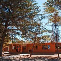 Quechua Hotel