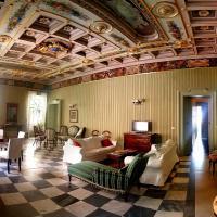 Resort a Palazzo