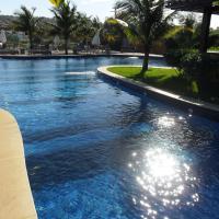 Hotel Ferradura Resort