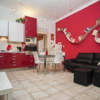 Pasteur Apartment