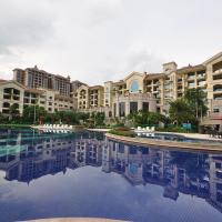 Country Garden Phoenix Hotel Beiliu </h2 <div class=sr-card__item sr-card__item--badges <div class= sr-card__badge sr-card__badge--class u-margin:0  data-ga-track=click data-ga-category=SR Card Click data-ga-action=Hotel rating data-ga-label=book_window: 10 day(s)  <div class=china_stars_categories <i class= bk-icon-wrapper zhcn-ratings  title= <svg aria-hidden=true class=bk-icon -sprite-ratings_circles_4 focusable=false height=10 width=46<use xlink:href=#icon-sprite-ratings_circles_4</use</svg</i </div </div   <div style=padding: 2px 0    </div </div <div class=sr-card__item   data-ga-track=click data-ga-category=SR Card Click data-ga-action=Hotel location data-ga-label=book_window: 10 day(s)  <svg alt=Property location  class=bk-icon -iconset-geo_pin sr_svg__card_icon height=12 width=12<use xlink:href=#icon-iconset-geo_pin</use</svg <div class= sr-card__item__content   Beiliu • <span 3.8 km </span  from centre </div </div </div <div class= sr-card__price sr-card__price--urgency m_sr_card__price_with_unit_name sr-card-color-constructive-dark  data-et-view=  OMOQcUFDCXSWAbDZAWe:1    <div class=m_sr_card__price_unit_name m_sr_card__price_small Superior Twin Room </div <div data-et-view=OMeRQWNdbLGMGcZUYaTTDPdVO:4</div <div data-et-view=OMeRQWNdbLGMGcZUYaTTDPdVO:6</div <div data-et-view=OMeRQWNdbLGMGcZUYaTTDPdVO:9</div    <div class=sr_price_wrap    data-et-view=      <span class=sr-card__price-cheapest  data-ga-track=click data-ga-category=SR Card Click data-ga-action=Hotel price data-ga-label=book_window: 10 day(s)   TL362 </span  </div       <div class=prd-taxes-and-fees-under-price  blockuid- charges-type-1 data-excl-charges-raw= data-cur-stage=1  includes taxes and charges </div     <p class=urgency_price   <span class=sr_simple_card_price_from sr_simple_card_price_includes--text data-ga-track=click data-ga-category=SR Card Click data-ga-action=Hotel price persuasion data-ga-label=book_window: 10 day(s) data-et-view=   Only <span class=sr-card__item--strong1 left