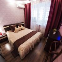 Hotel Home Sophia Perovskoy
