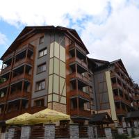 Fatrapark Apartments House 2