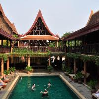 Ruean Thai Hotel