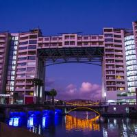 Knightsbridge Luxury Apartments