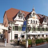 Hotel Meyerhof