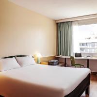 Booking.com: Hoteles en Castellbisbal. ¡Reservá tu hotel ahora!