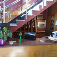 Booking.com: Hoteles en Cardedeu. ¡Reservá tu hotel ahora!