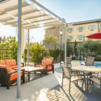 Ayres Hotel Costa Mesa