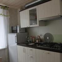 Peterhof Apartments