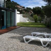 Booking.com: Hoteles en Vallromanes. ¡Reservá tu hotel ahora!
