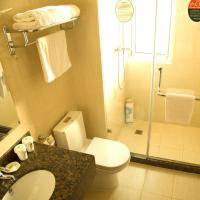 GreenTree Inn Tianjin Wuqing Jingbin Industrial Park Chengwang Road Express Hotel </h2 <div class=sr-card__item sr-card__item--badges <div class= sr-card__badge sr-card__badge--class u-margin:0  data-ga-track=click data-ga-category=SR Card Click data-ga-action=Hotel rating data-ga-label=book_window: 10 day(s)  <div class=china_stars_categories <i class= bk-icon-wrapper zhcn-ratings  title= <svg aria-hidden=true class=bk-icon -sprite-ratings_circles_2 focusable=false height=10 width=22<use xlink:href=#icon-sprite-ratings_circles_2</use</svg</i </div </div   <div style=padding: 2px 0    </div </div <div class=sr-card__item   data-ga-track=click data-ga-category=SR Card Click data-ga-action=Hotel location data-ga-label=book_window: 10 day(s)  <svg class=bk-icon -iconset-geo_pin sr_svg__card_icon height=12 width=12<use xlink:href=#icon-iconset-geo_pin</use</svg <div class= sr-card__item__content   Huaying • <span 5 km </span  from centre </div </div </div <div class= sr-card__price m_sr_card__price_with_unit_name  data-et-view=  OMOQcUFDCXSWAbDZAWe:1    <div class=m_sr_card__price_unit_name m_sr_card__price_small Special Offer -  Twin Room </div <div data-et-view=OMeRQWNdbLGMGcZUYaTTDPdVO:3</div <div data-et-view=OMeRQWNdbLGMGcZUYaTTDPdVO:6</div <div data-et-view=OMeRQWNdbLGMGcZUYaTTDPdVO:9</div    <div class=sr_price_wrap   sr_simple_card_price--include-free-cancelation   data-et-view=      <span class=sr-card__price-cheapest  data-ga-track=click data-ga-category=SR Card Click data-ga-action=Hotel price data-ga-label=book_window: 10 day(s)   TL183 </span  </div       <div class=prd-taxes-and-fees-under-price  blockuid- charges-type-1 data-excl-charges-raw= data-cur-stage=1  includes taxes and charges </div     <p class=urgency_price   <span class=sr_simple_card_price_from sr_simple_card_price_includes--text data-ga-track=click data-ga-category=SR Card Click data-ga-action=Hotel price persuasion data-ga-label=book_window: 10 day(s) data-et-view=   Only <span class=sr-ca