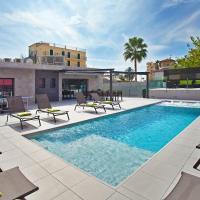 Booking.com: Hotéis neste lugar: Bellavista. Reserve seu ...