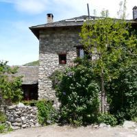 Casa Rural Ca de Corral