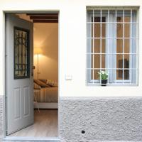 Milano Apartments Sant'Agostino