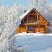 Guest House Kalniņi