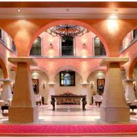 Booking.com: Hoteles en Soto del Barco. ¡Reservá tu hotel ahora!