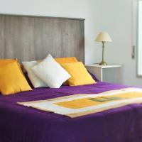Apartamento Playa Pocitos
