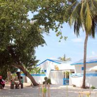 Rip Tide Vacation Inn, K.Guraidhoo
