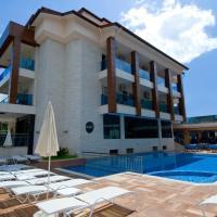 فندق سوبريم