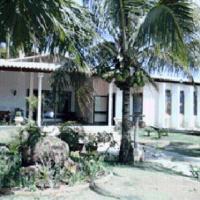 Hotel Costa do Sol