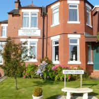 Greenlaw Guest House