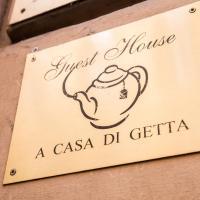 A Casa di Getta