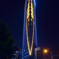 Minyoun Chengdu Dongda Hotel-Member of Preferred Hotel & Resorts