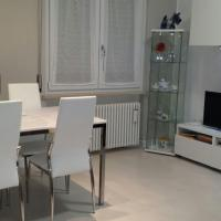 Bed & Breakfast Sforza 19