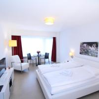 City Stay Furnished Apartments - Forchstrasse