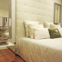 Milfontes Guest House - Duna Parque Hotel Group