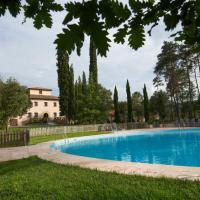 Booking.com: Hoteles en Sant Boi de Lluçanès. ¡Reservá tu ...