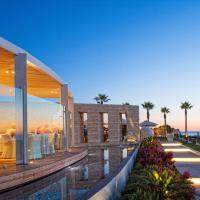 Aqua Blu Boutique Hotel & Spa - Small Luxury Hotels of the World