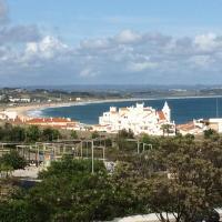 Vila Nico