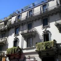ルプティ ミラノ(Lepetit Milano)