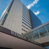 Windsor Oceânico
