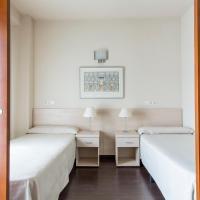 Booking.com: Hoteles en Camarma de Esteruelas. ¡Reservá tu ...