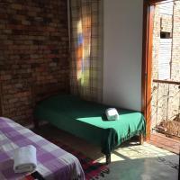 Vila Rica Suites Cenarium