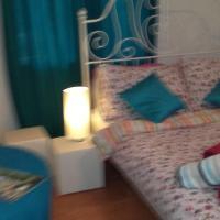 Apartment Lukin