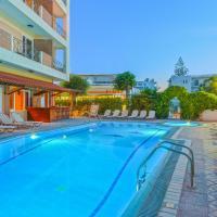 Pavlos Hotel